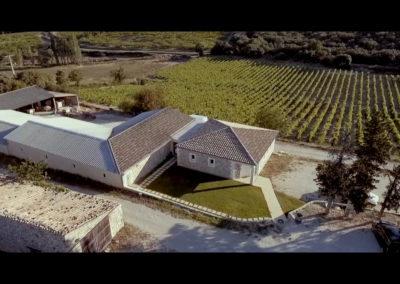 Domaine Serre des Vignes.00_00_27_07.Still018