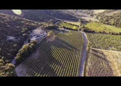 Domaine Serre des Vignes.00_00_55_10.Still017