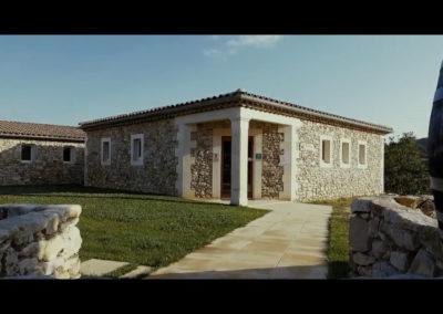 Domaine Serre des Vignes.00_00_57_22.Still016