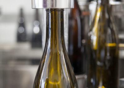 Sélection mise en bouteille Serre de Vigne février 2017 © Anna Puig Rosado-7-2